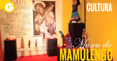 Museu do Mamulengo