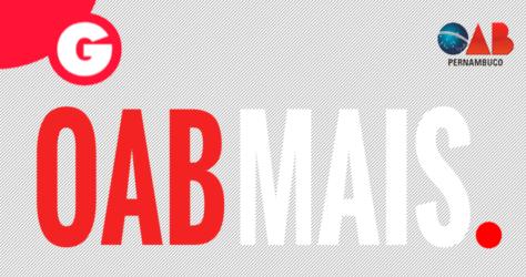 OABMAIS - CAPA