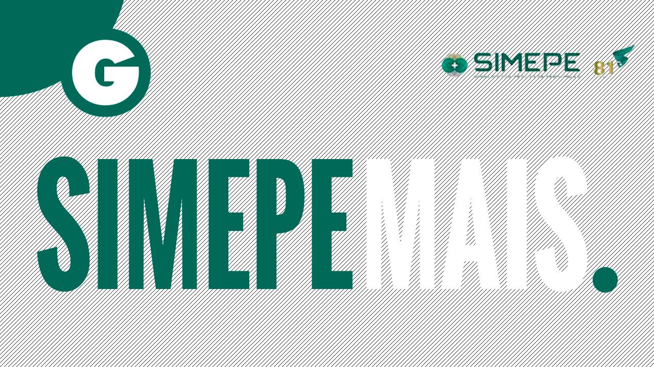 SIMEPEMAIS-CAPA