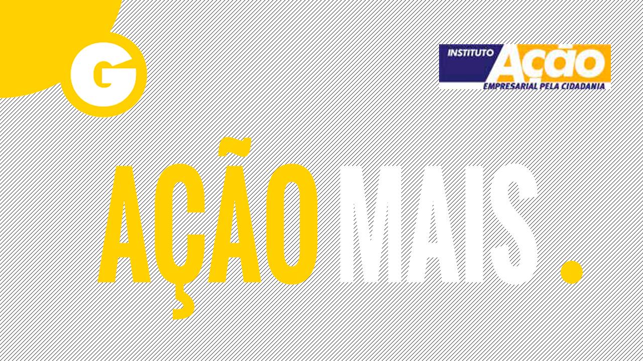 AÇÃOMAIS-CAPA