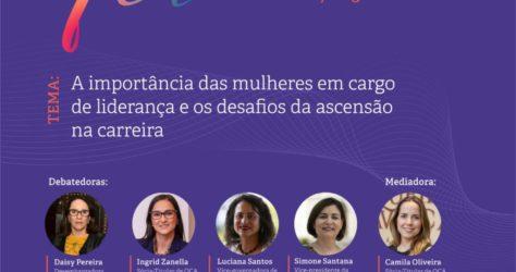 Webinar_Mulheres_Queiroz_Cavalcanti_Advocacia