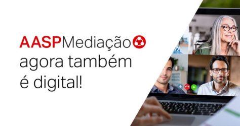 thumbnail_Workplace_mediacao-online