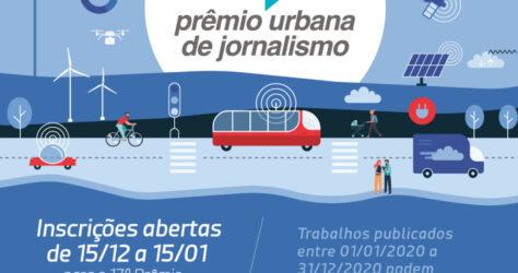 PremioUrbana2021 (1)
