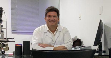 Dr. Henrique Moura de Paula 3 (IOR)