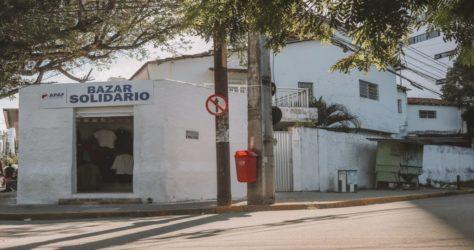 Grinaldo Gadelha 03-min (1)