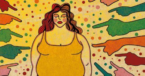 img-gordofobia-preconceito-que-afeta-muitas-mulheres