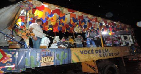 Caminhão em Jaqueira - Fotos William Cavalcanti (3)-min