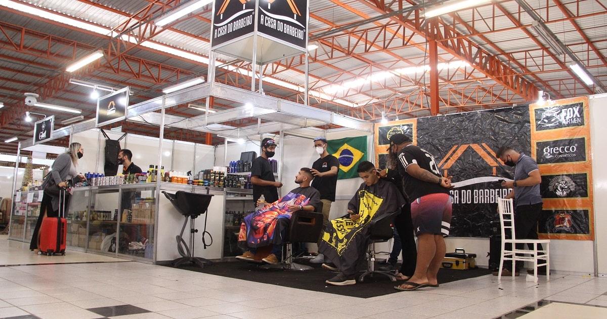 Feira em Caruaru - Foto de Lúcio Lucas (3)-min