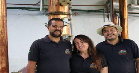 Foto Oxe Comunicação - Irmãos Barreto (1)-min