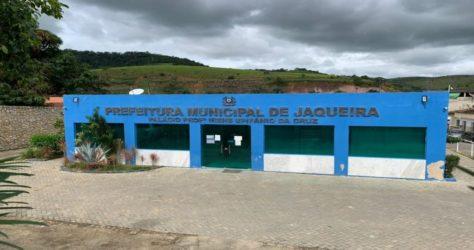 Sede da prefeitura de Jaqueira-PE-min