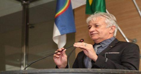 vereador Doduel Varela-min