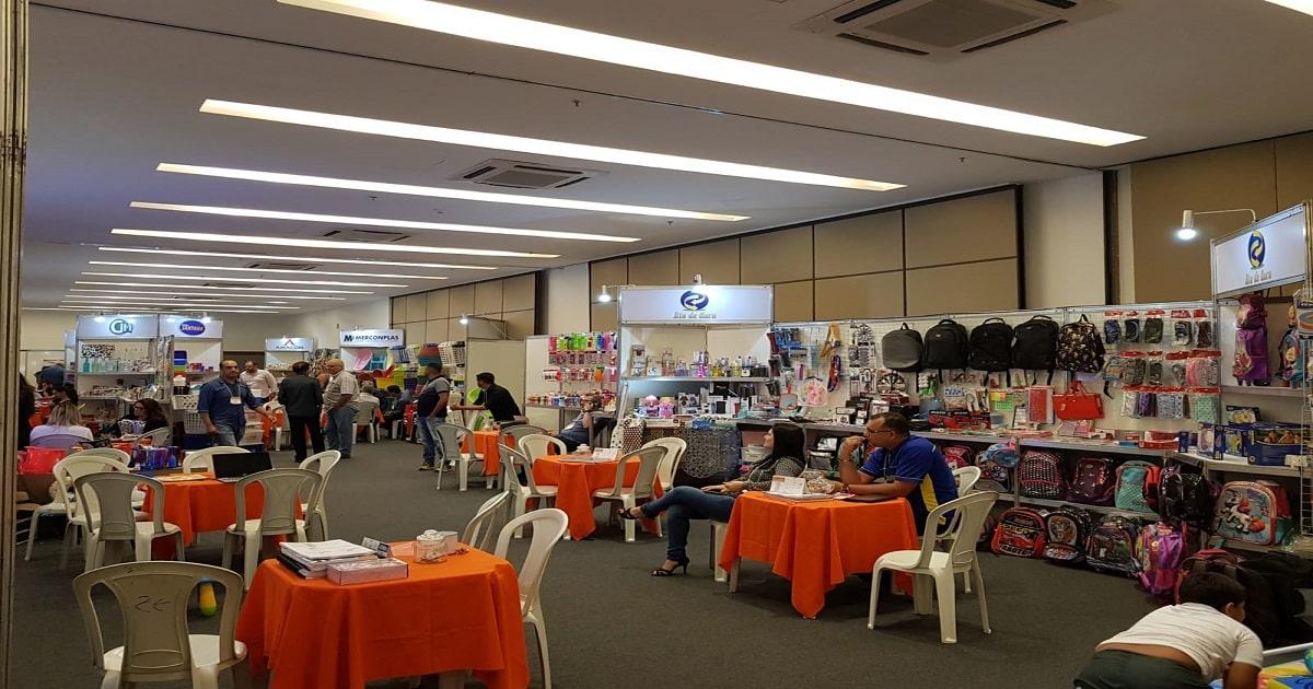 Foto divulgação - MN Eventos (3)-min